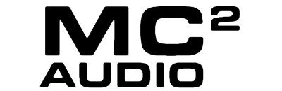MC2 AUDIO