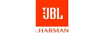JBL PRO